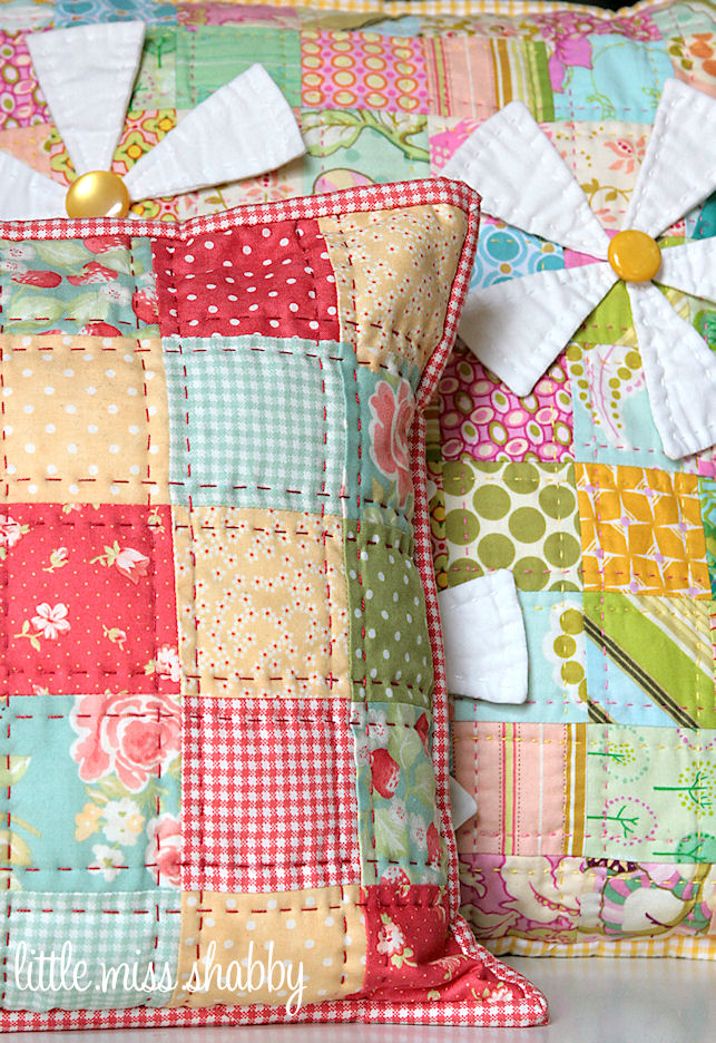 Lms Hand Quilting